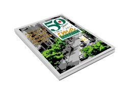 Anniversary Book Image