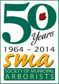 2014 SMA Conference
