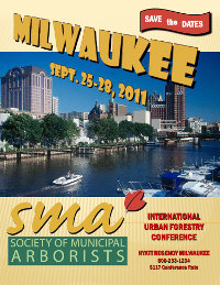 Join us in Milwaukee!
