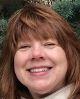 Sarah Morris - SMA Past President