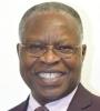 Sam Oludunfe - SMA Vice President
